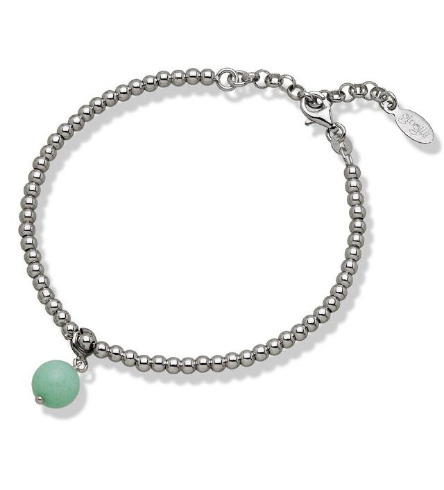 gingilli-la-noblesse-arcugnano-vicenza-gingilli-beads