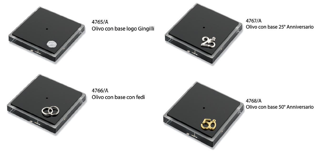 gingilli-la-noblesse-arcugnano-vicenza-gingilli-rosa-plexiglass-base