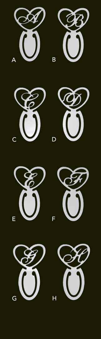 gingilli-segnalibro18-donatello-1