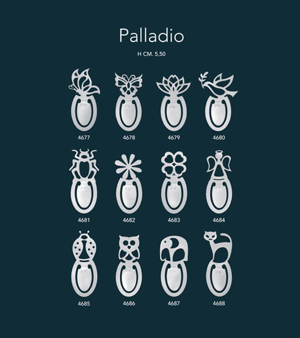 gingilli-segnalibro18-palladio-2
