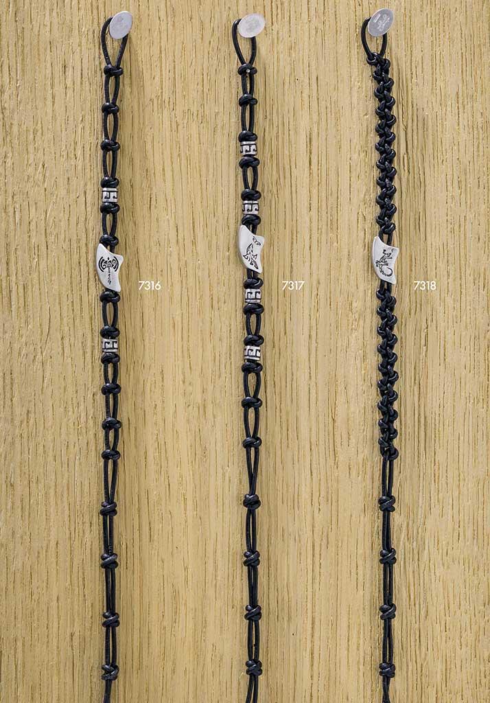 gingilli-la-noblesse-arcugnano-vicenza-maori
